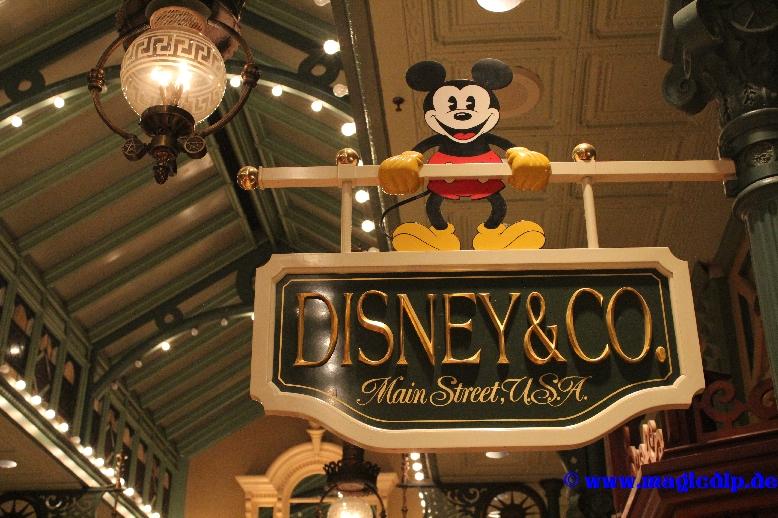 Disneyland_Park_027