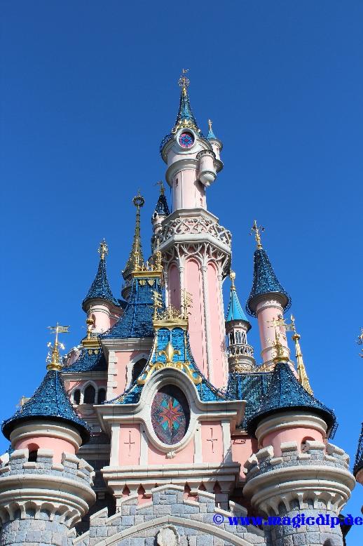 Disneyland_Park_028