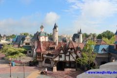 Disneyland_Park_003