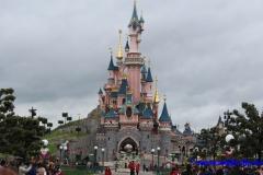 Disneyland_Park_009