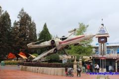 Disneyland_Park_010