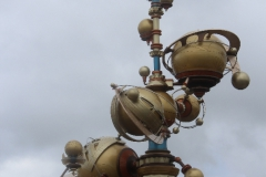 Disneyland_Park_011