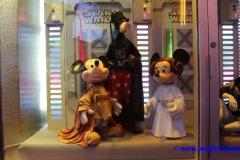 Disneyland_Park_012