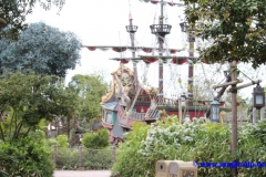Disneyland_Park_018