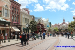 Disneyland_Park_025