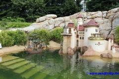 Disneyland_Park_026