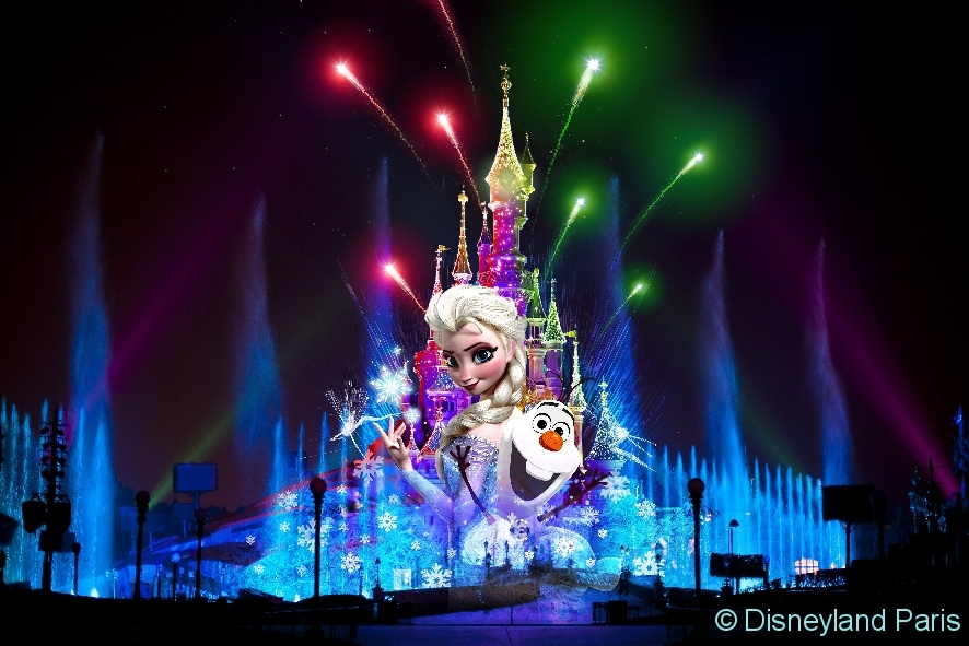 DisneylandParis_Weihnachten2016_DisneyDreams-2