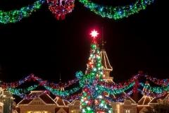 DisneylandParis_Weihnachten2016_Decor-6