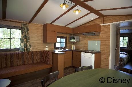 Davy_Crockett_Ranch_002