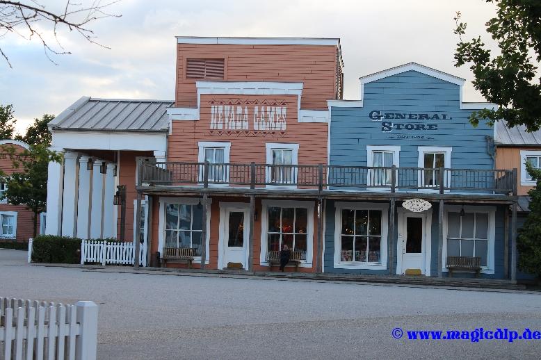 Hotel_Cheyenne_004