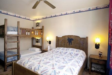Hotel_Cheyenne_002