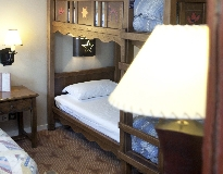 Hotel_Cheyenne_001
