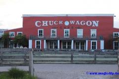 Hotel_Cheyenne_003