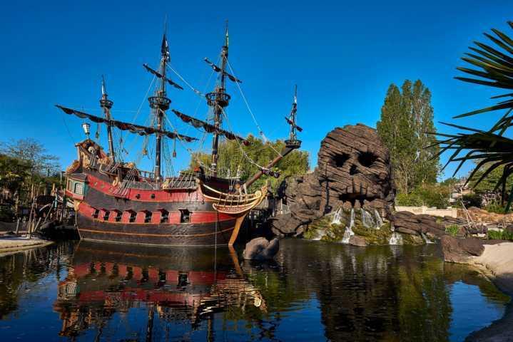 Eroeffnung-Hotel-New-York-26.06.2021-2