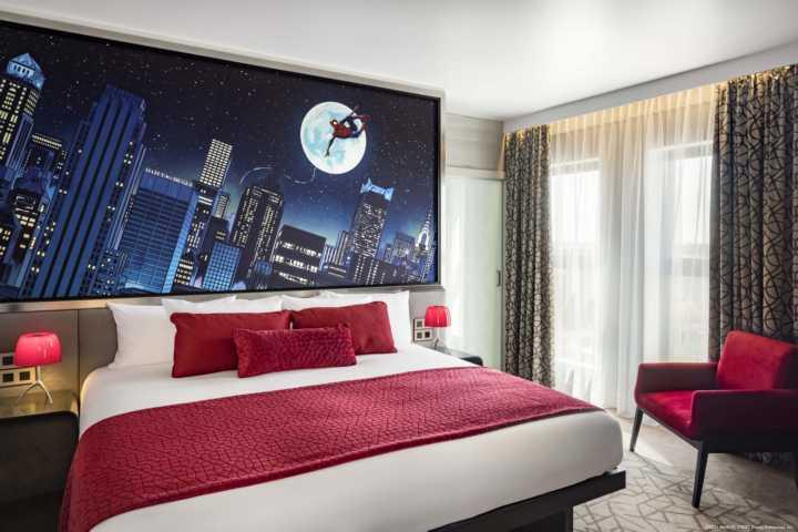 Eroeffnung-Hotel-New-York-26.06.2021-3
