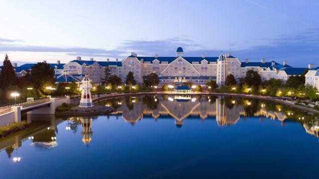 Newport-Bay-Club-Disneyland-Paris-23.05.2021