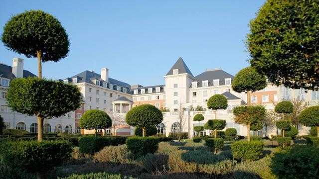 Dream-Castle-Fabulous-Hotels-Group-Disneyland-Paris-23.05.2021