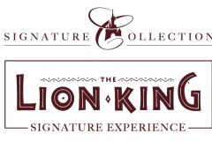 Logo_SignPack_LK_classic
