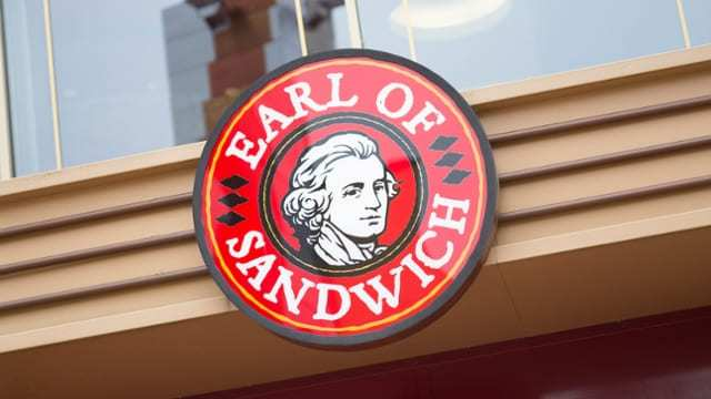 earl-of-sandwiches-2
