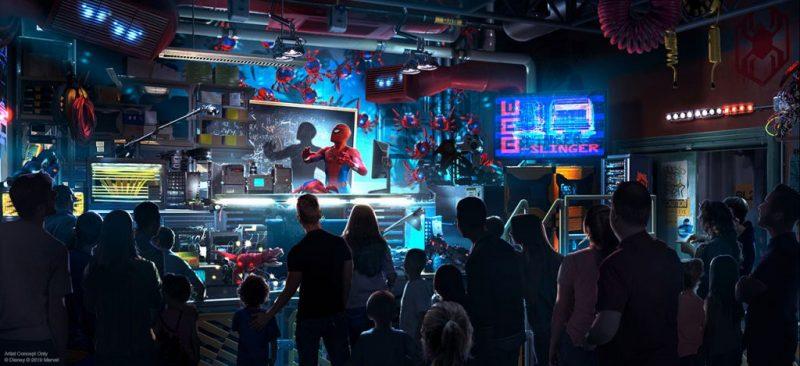 superhelden_konzept-1