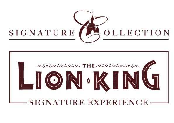 Lion_King_Signature (1)