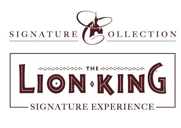 Lion_King_Signature (1)