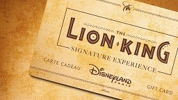 Lion_King_Signature (4)