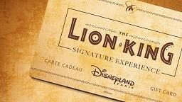 Lion_King_Signature (4)