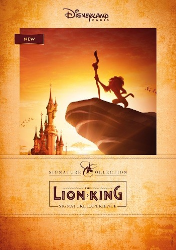Lion_King_Signature (5)