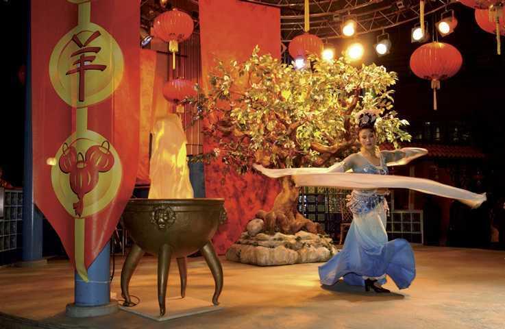 chinesische-Neujahrsfest-2003-1