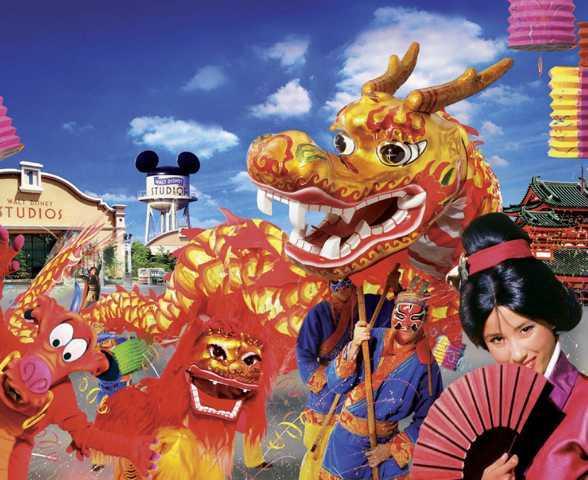 chinesische-Neujahrsfest-2003-2