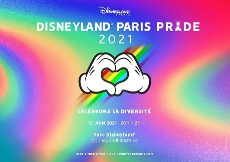 disneyland_paris_pride_2021