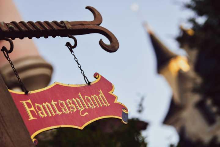 Fantasyland-11_2_21-6