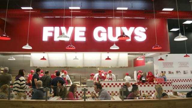 fiveguys-restaurant-1