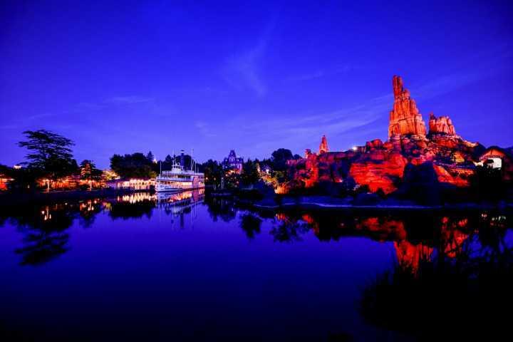 Disneyland_Paris_Frontierland-17