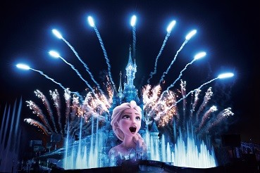 Frozen_Celebration_1