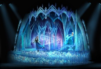 Frozen_Celebration_2