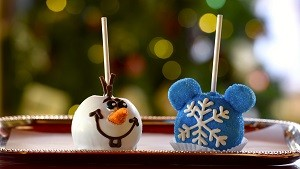 Frozen_Celebration_6