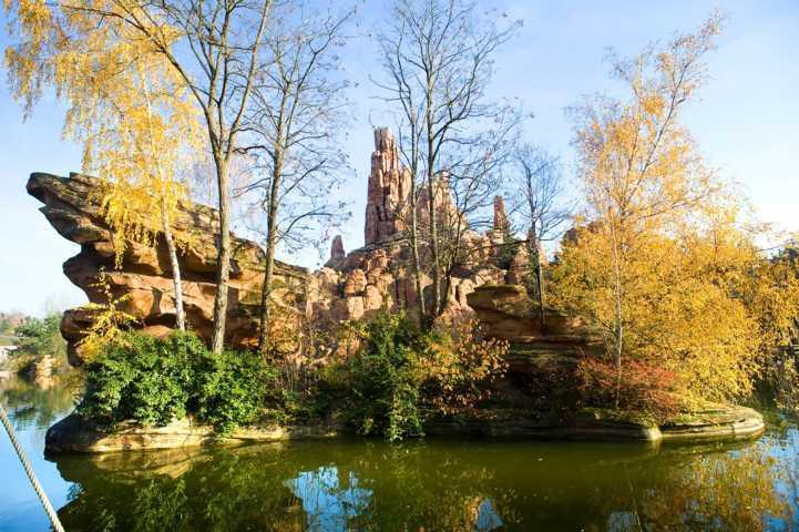 Disneyland-Paris-Wasserwege-04_2021-12