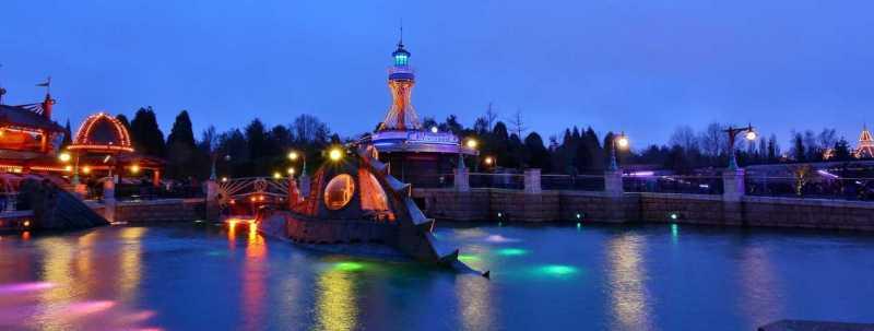 Disneyland-Paris-Wasserwege-04_2021-2