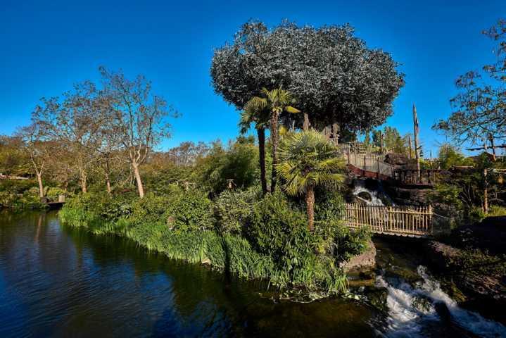 Disneyland-Paris-Wasserwege-04_2021-3