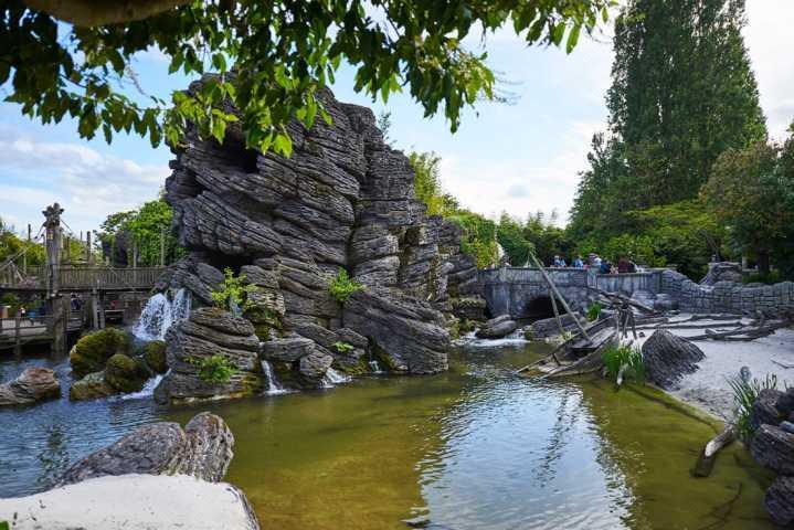 Disneyland-Paris-Wasserwege-04_2021-4