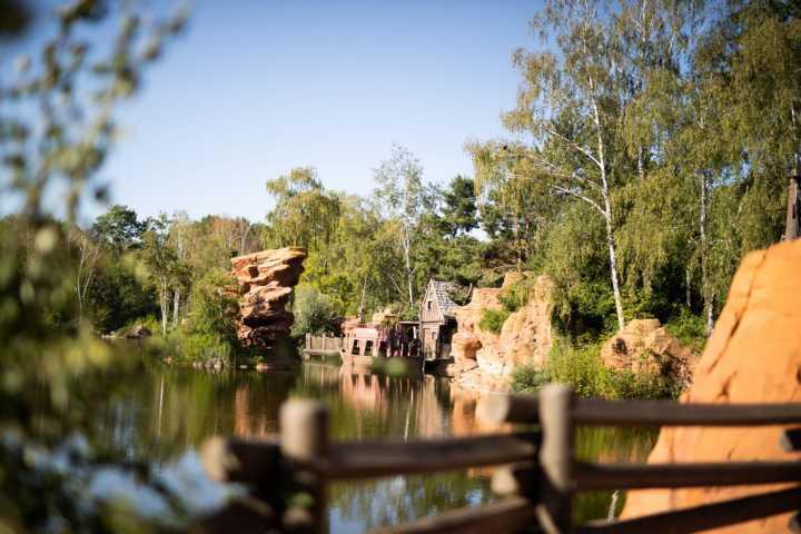 Disneyland-Paris-Wasserwege-04_2021-5