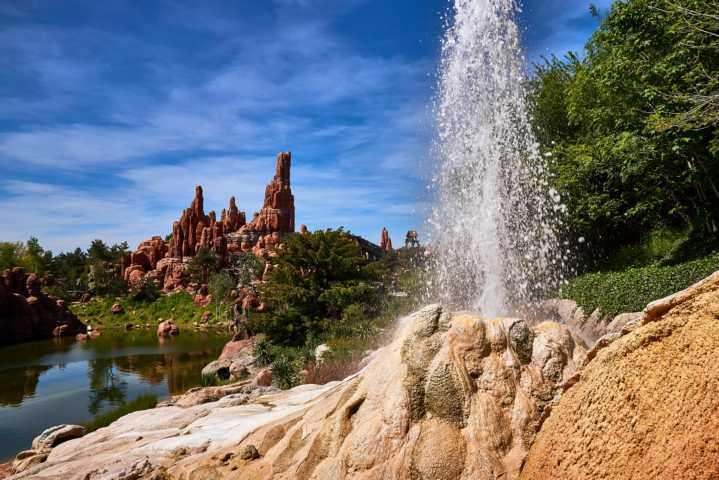 Disneyland-Paris-Wasserwege-04_2021-6