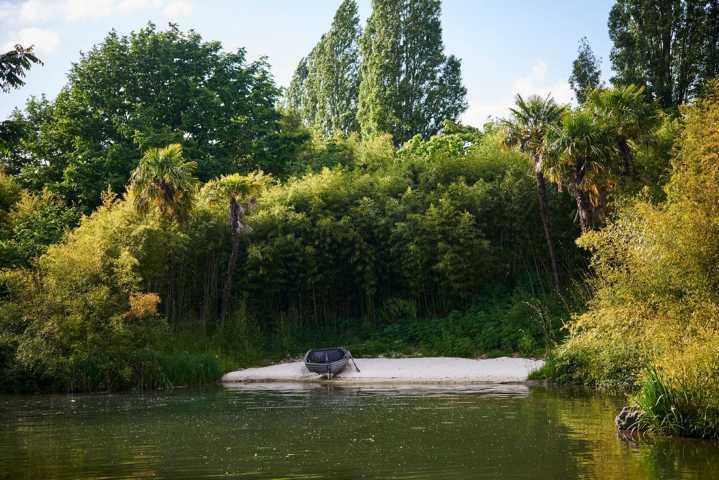 Disneyland-Paris-Wasserwege-04_2021-7