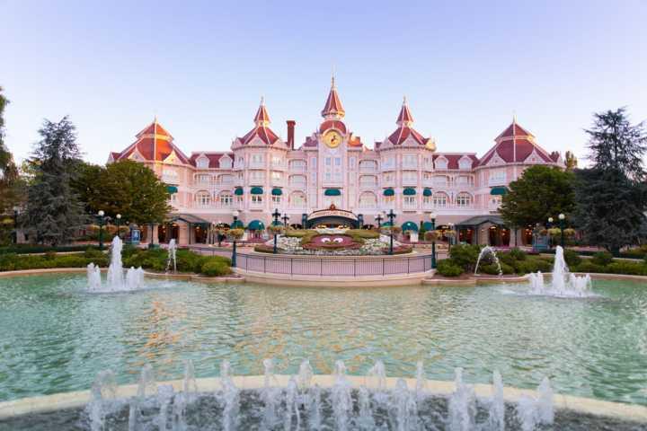 Disneyland-Paris-Wasserwege-04_2021-9