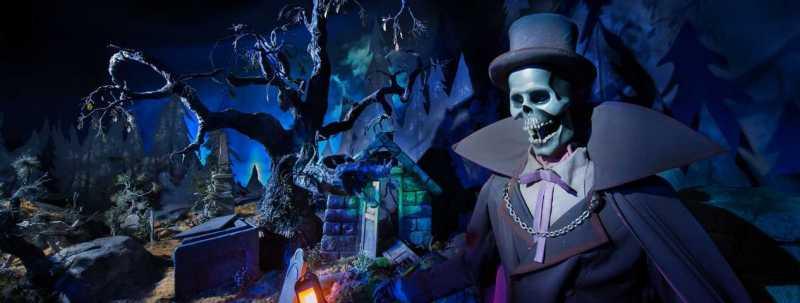 Entwickelt_Disneyland_Paris_03_2021-4