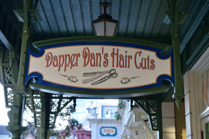 Entwickelt_Disneyland_Paris_03_2021-5