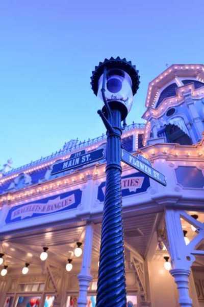 Entwickelt_Disneyland_Paris_03_2021-9