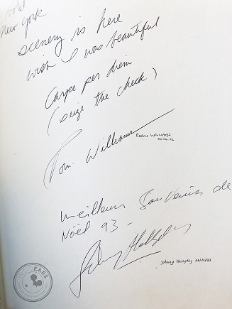 Gästebuch_dlp_1992_1997-5